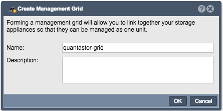 File:Qs4-ui-create-grid.png