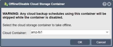 Cloud Container Disable.jpg
