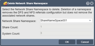 Delete NetworkShare Namespace.jpg