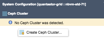 Qs4-scaleout-ceph-rightclick-create-cluster.png