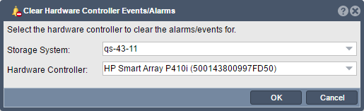 File:Qs hw controller clear events.png