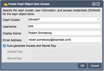 Qs4 osg user access create.png