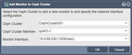 Add Monitor to Ceph Cluster.jpg