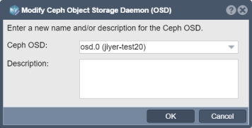 Modify Ceph Object Storage Device.jpg