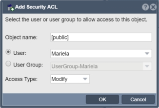 Network Share Add Security ACL.jpg