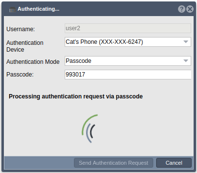 File:Auth processing via passcode.png