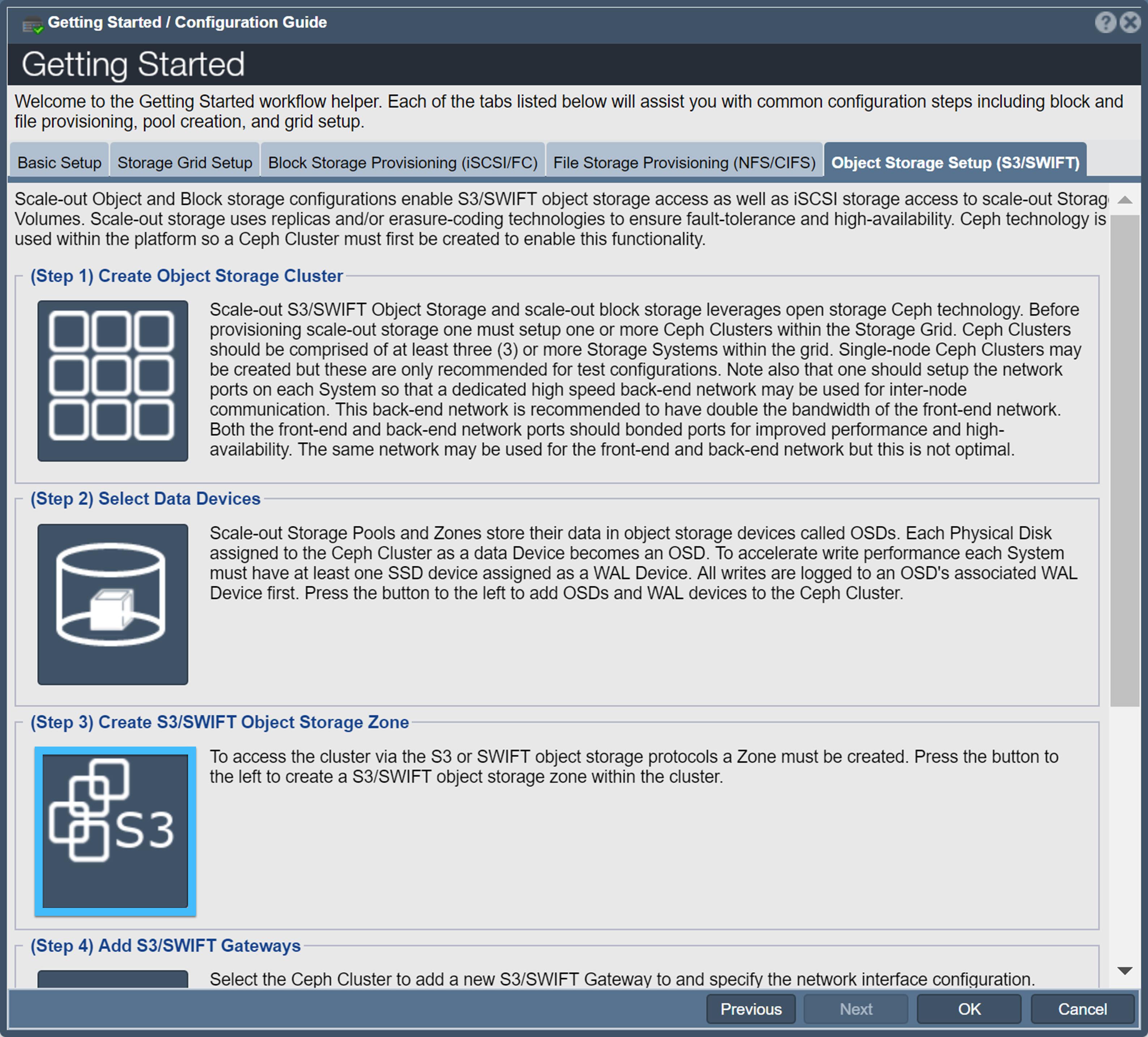 File:Obj Stor Select Create S3-SWIFT Object Storage Zone jpg
