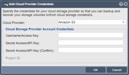 Cloud Provider Add Credentials.jpg