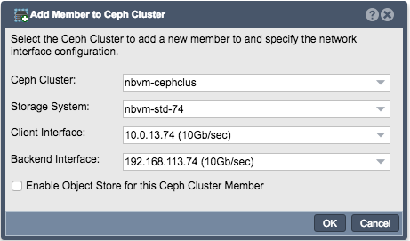 File:Qs4-ui-dialogue-add-member-to-ceph-cluster.png