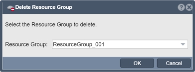 Resource Group Delete.jpg
