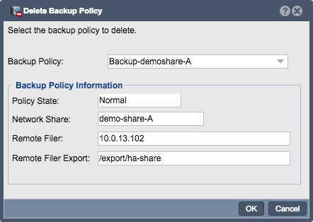 Qs4-ui-delete-backup-policy.png