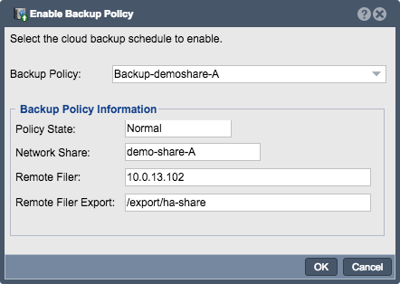 Qs4-ui-enable-backup-policy.png