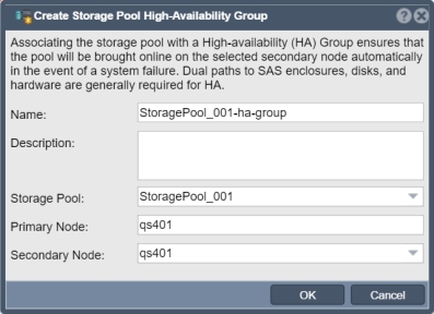 Create Storage Pool HA Group.jpg