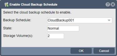 Cloud Backup Schedule Enable.jpg