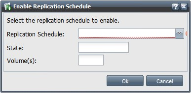Enable Replication Schedule.jpg