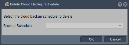 Delete Cloud Backup Schedule.png
