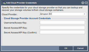 Add Cloud Provider Creds.jpg