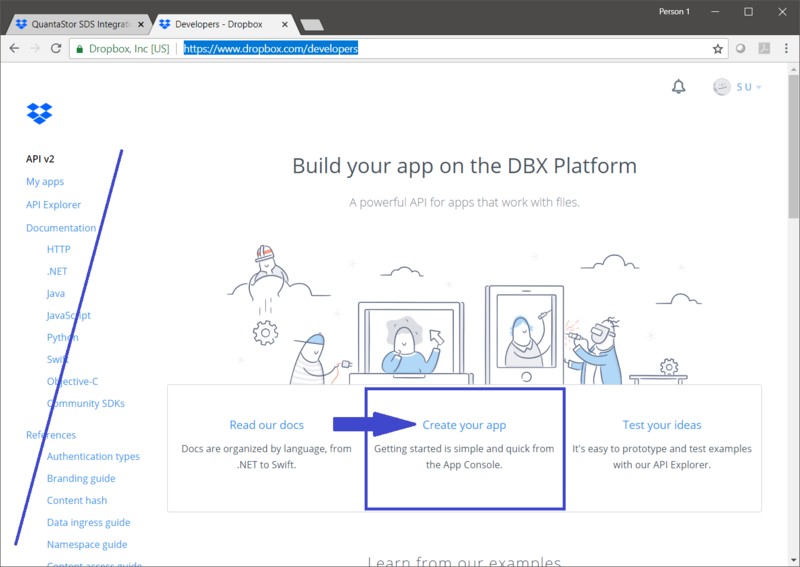 Dropbox create app.png