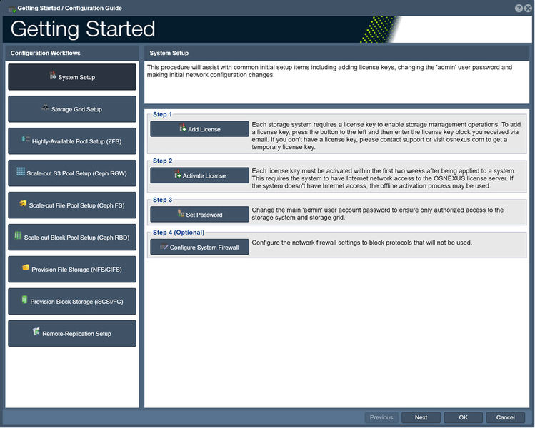 File:Getting Started 5.5.jpg