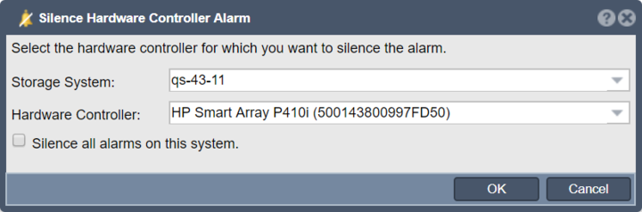 Silence Controller Alarm.png