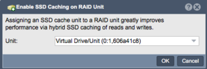Enable SSD Caching on RAID Unit.png