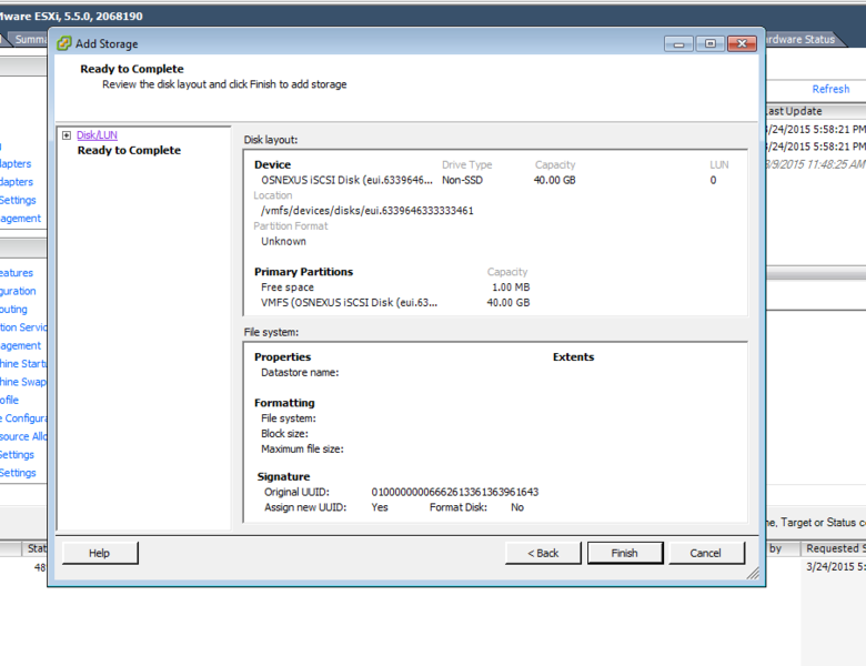 File:Vmware Import Datastore Finish.png