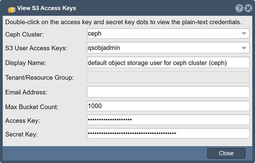 View S3 Access Keys.jpg