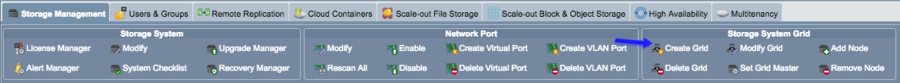 Qs4-ui-ribbon storage-management-create-grid.png