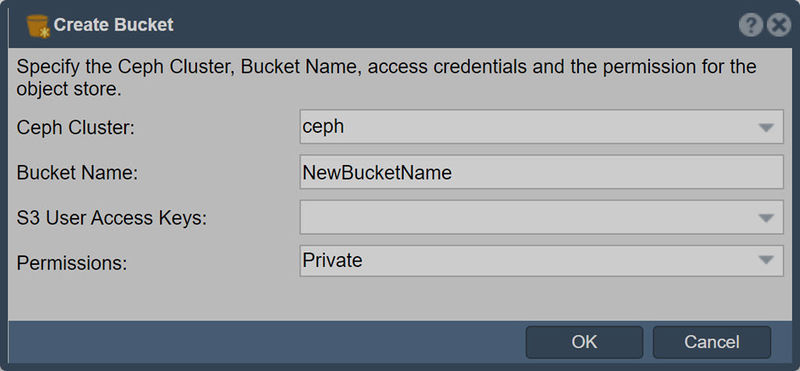 File:Ceph Bucket Create.jpg