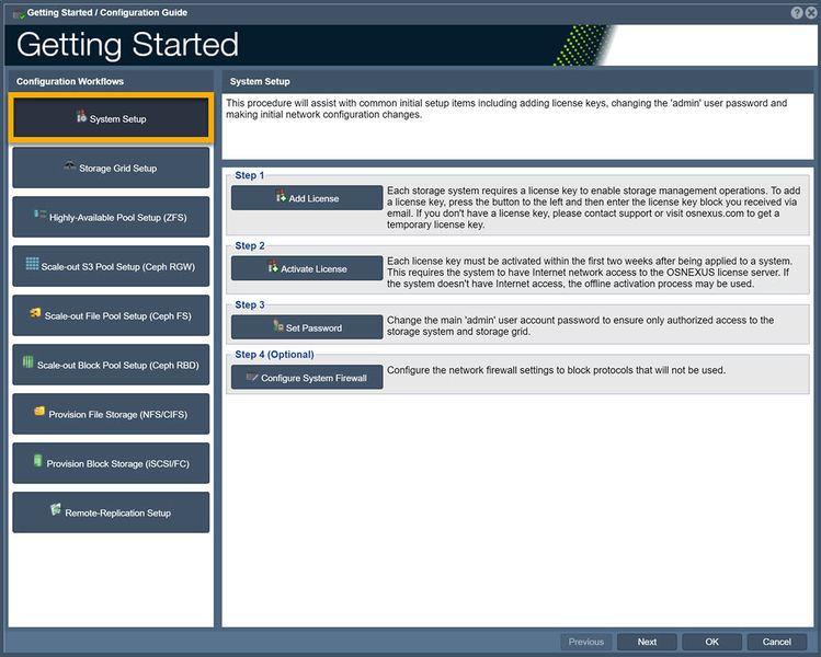 File:Getting Started - Sys Setup 5.4.jpg