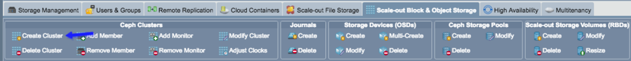 Qs4-scaleout-ceph-ribbon-create-cluster.png