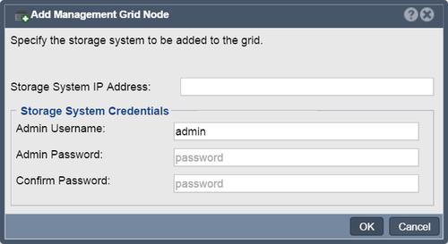 Qs4 add node dlg.png