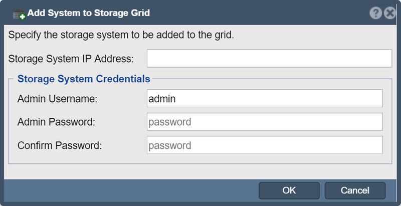 File:Add System to Storarge Grid.jpg