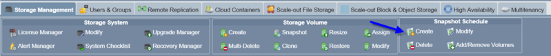 File:Qs4 create snapshot schedule toolbar.png