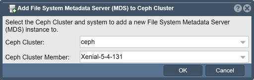 Add File System Medadata Server.jpg
